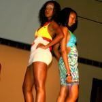 Fashionshow01