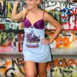 dress016a
