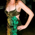 dress15