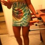 dresssold005b