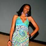fashionshow07