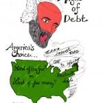 Angel of Debt