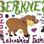 Berkner Bazaar Advertisment